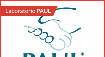 Nueva incorporación, Laboratorio PAUL